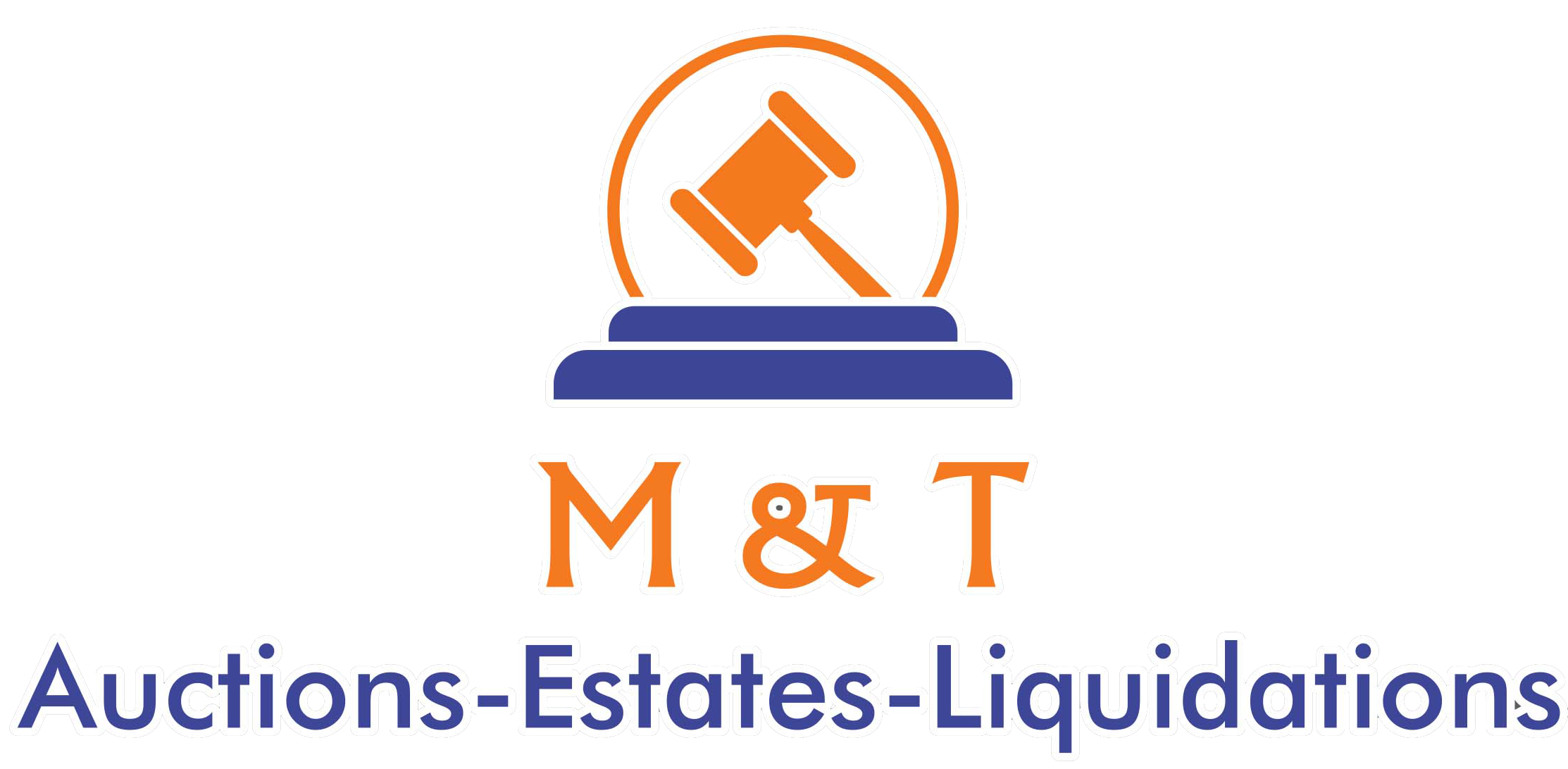 M&T Auctions Estates and Liquidations